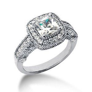 Jewelry Cedar Rapids Real Jewelry for Low Prices Part 2